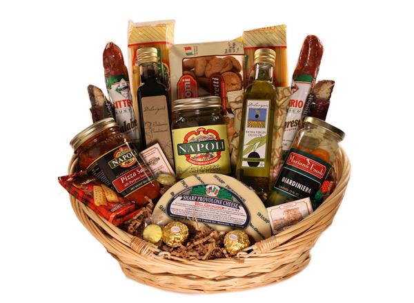 z_italian-Gift_basket